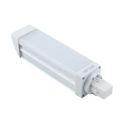 Żarówka LED Greenie Office PLC G24 9W 4PIN