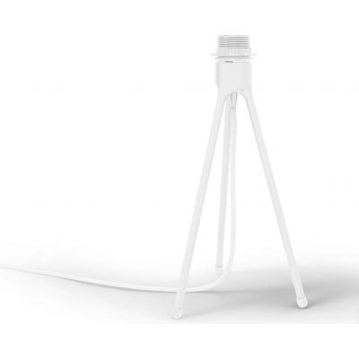 Podstawa do lamp na stół Tripod Table White 4021 Umage