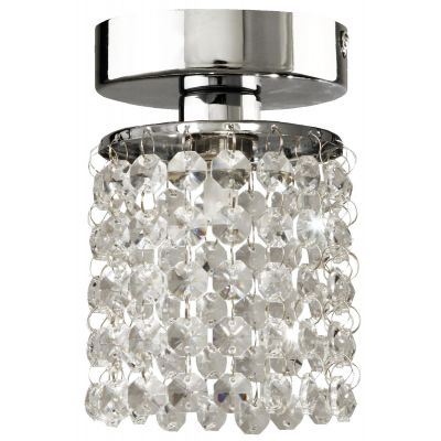 Plafon Candellux Royal 98-66312