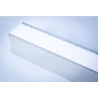 Profil Liniowy LED Greenie Linea wpuszczany 1200mm 40W
