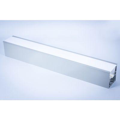 Profil Liniowy LED Greenie Linea wpuszczany 600mm 20W