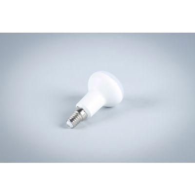 Żarówka LED R50 4.5W E14