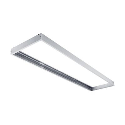 Panel LED UltraSlim 45W Standard 1200x300mm