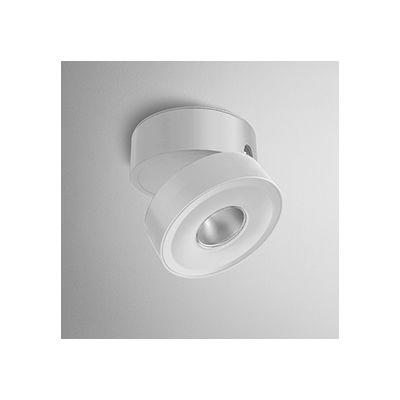 Reflektor AQForm 12528-L930-F1-00-13 QRLED move