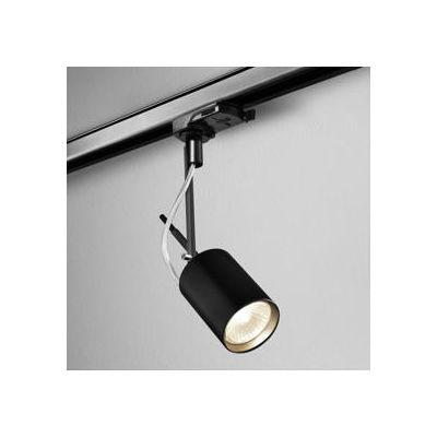 Reflektor AQForm 13511-0000-U8-PH-12 PETPOT track