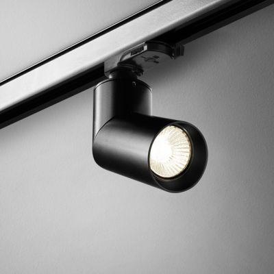 Reflektor AQForm 16219-0000-U8-PH-12 ROTTO track