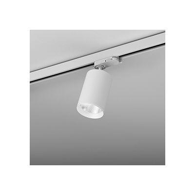 Reflektor AQForm 16370-M930-F1-00-13 PET next maxi LED track