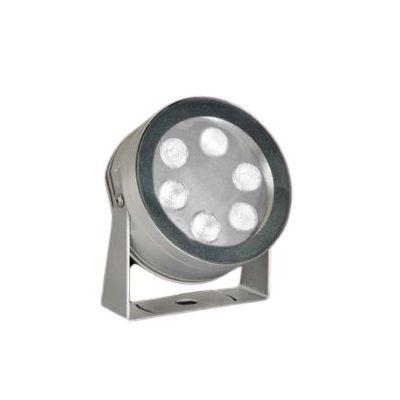 Reflektor podwodny Ares 105266145 Martina Aqua