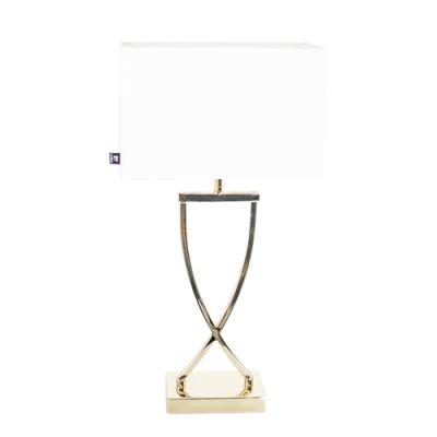 Lampka nocna By Rydens 2829610-5000 Omega h52cm