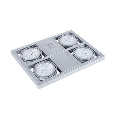 Oprawa LED Soho 4x9x1 PowerLED 40W