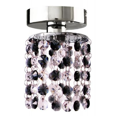 Spot Candellux 91-35915 Royal