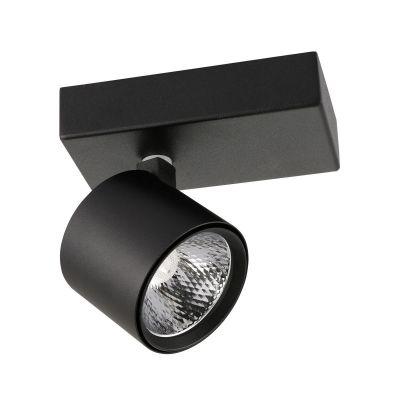 Spot Italux SPL-2854-1B-BL Boniva LED