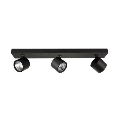 Spot Italux SPL-2854-3B-BL Boniva LED