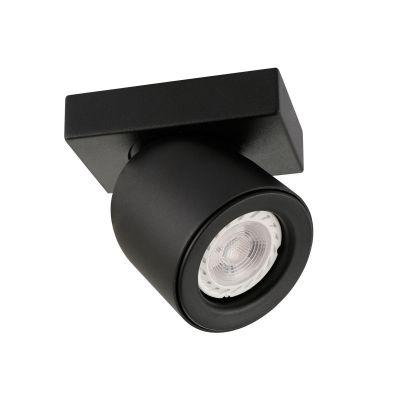 Spot Italux SPL-2855-1B-BL Nuora