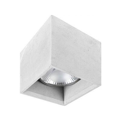 Lampa sufitowa Nowodvorski Bold M-9392
