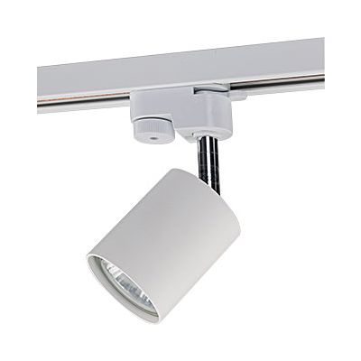 Oprawa szynowa 1-fazowa Profile Eye Spot White 9321 Lighting