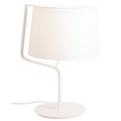 Lampa stołowa Maxlight T0028 Chicago