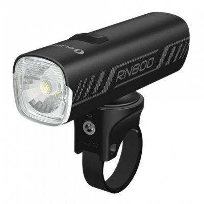 Światło rowerowe przednie Olight RN800
