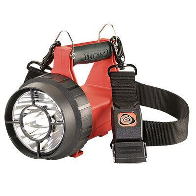 Szperacz LED Streamlight VULCAN ATEX