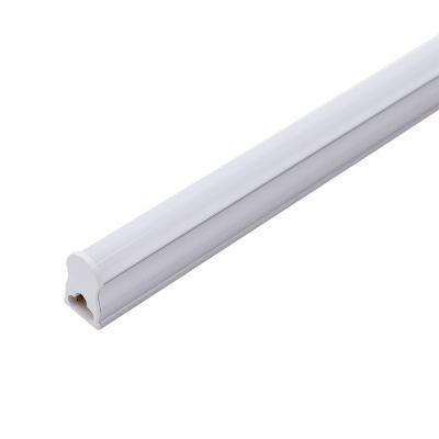 Oprawa liniowa LED Greenie szeregowa 880mm 14W matowa