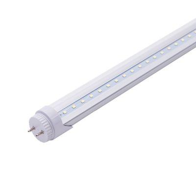 Świetlówka LED T8 Professional Aluminiowa 1500mm 23W przezroczysta jednostronnie zasilana