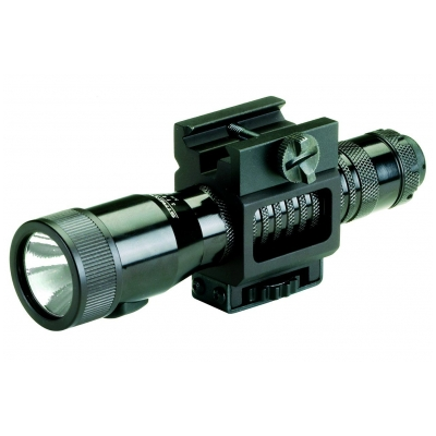 Latarka na broń Streamlight Strion Tactical