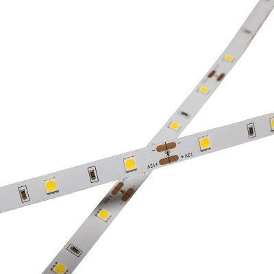 Taśma LED Greenie 1m 30 diod 5050SMD na metr 7.2W/mb