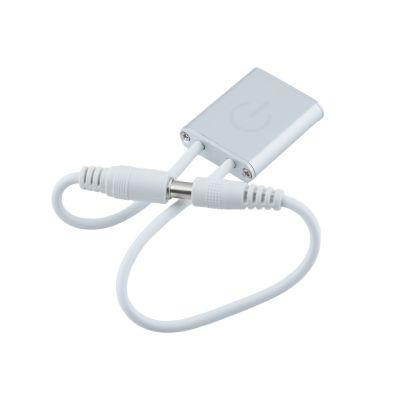 iTouch Greenie -  dotykowy włącznik i ściemniacz do taśm LED do max. 72W