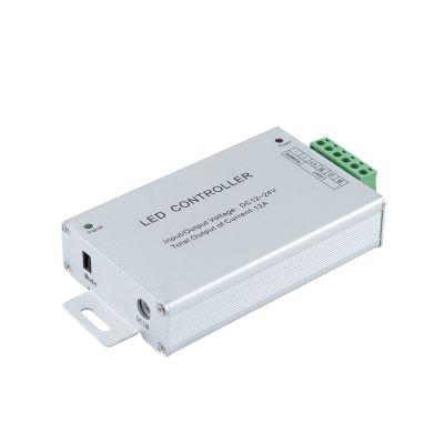 Wzmacniacz sygnału RGB 12V 24A Greenie