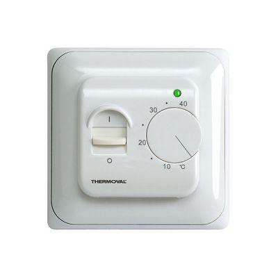 Regulator temperatury Thermoval TVM 05