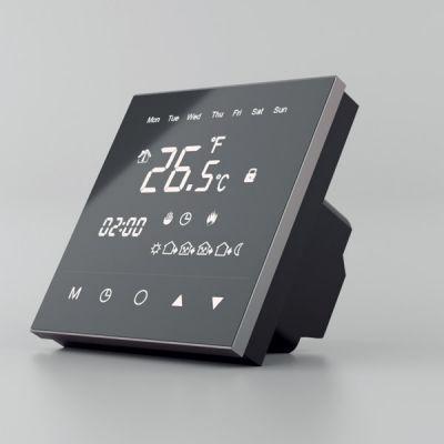 Regulator temperatury Thermoval TVT 30 CS