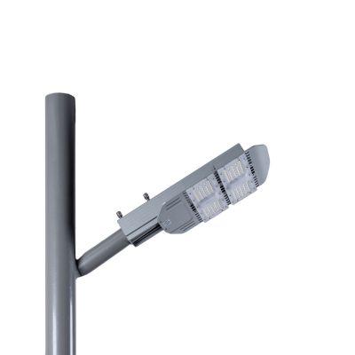 Lampa uliczna LED IC Modular 100W Philips 3030 5 lat gwarancji