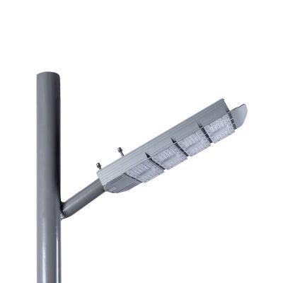 Lampa uliczna LED IC Modular 200W Philips 3030 5 lat gwarancji