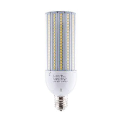 Żarówka uliczna LED Greenie ST Professional 45W IP65 E27