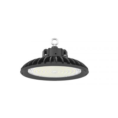 Highbay Greenie LED Slim Professional 150lm/W 100W