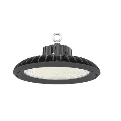 Highbay Greenie LED Slim Professional 150lm/W 200W