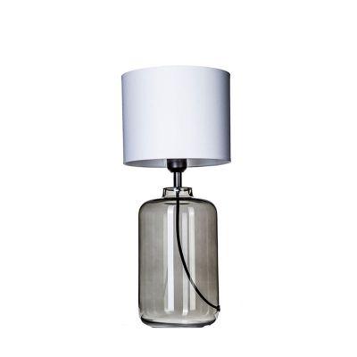 Lampa 4concepts YSTAD