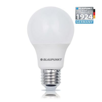 Blaupunkt Żarówka LED E27 6W