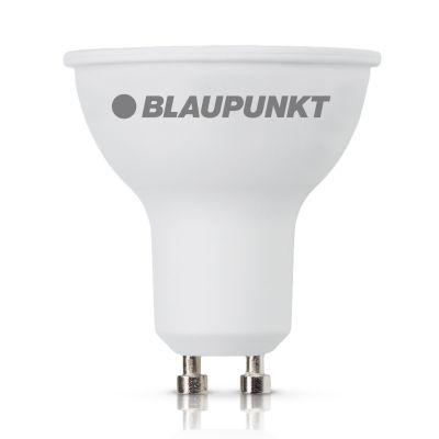Żarówka Blaupunkt LED GU10 SPOT 5W