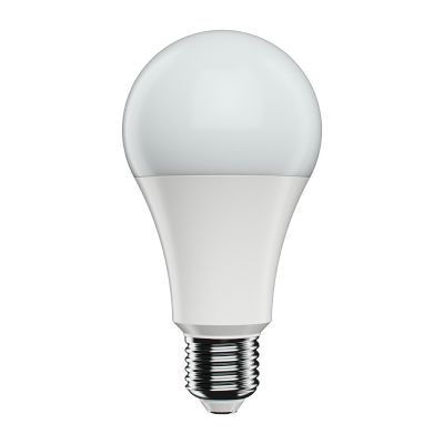 Żarówka dekoracyjna Umage Idea LED E27 13W