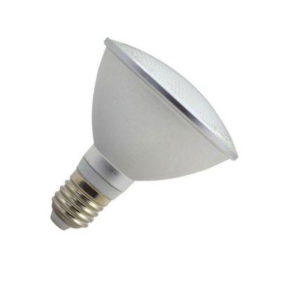 Żarówka LED E27 PAR30 10W Wodoodporna IP65 Greenie