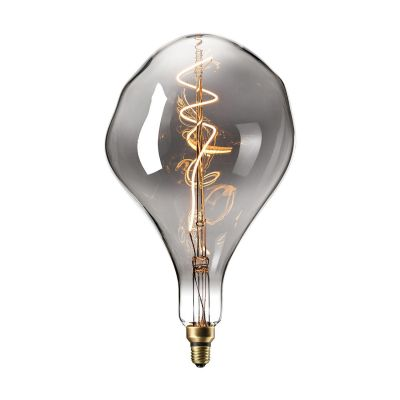 Żarówka Calex Organic LED 6W E27 Evo Titanium 2100K