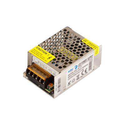 Zasilacz modułowy ADLS 40W-12V ADLER SLIM