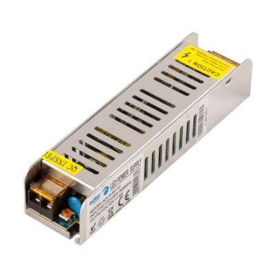 Zasilacz modułowy ADLS 60W-12V ADLER SLIM