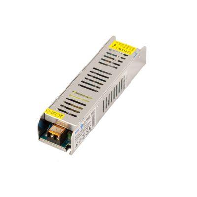 Zasilacz modułowy Greenie ADLS 100W-12V ADLER SLIM