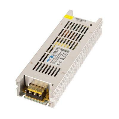 Zasilacz modułowy ADLS 240W-12V ADLER SLIM
