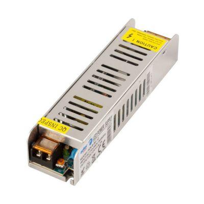 Zasilacz modułowy ADLS 80W-12V ADLER SLIM