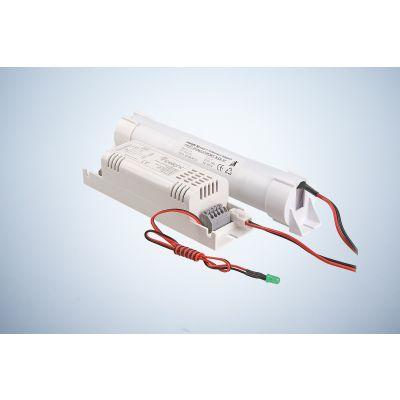 Zestaw zasilania awaryjnego Greenie PRIMUS LED 2h CNBOP