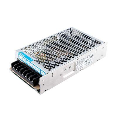 Zasilacz LED aluminiowy PMT-24V 150W Delta Electronics 5 lat gwarancji