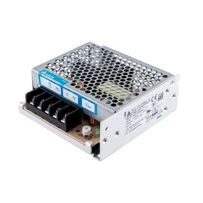 Zasilacz LED aluminiowy 50W Delta Electronics 5 lat gwarancji
